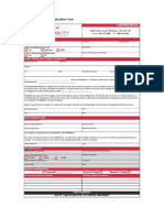 Credit Application Form 2010-1PDF for Pro Mobility