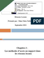 chapitre3-Rlan-2021