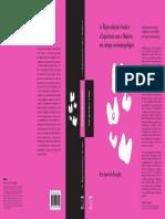 Capa 2011 Livro