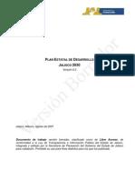 Plan_Estatal_de_Desarrollo_Jalisco_2030_v02
