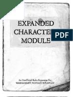 ExpandedCharacterModule-v2