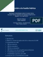 20100415121832_1_Seminario Huella Hidrica