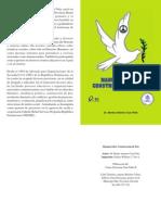 manual-construccion-paz