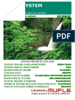 Catalog ECOBIO Gimani & Mufle_ultimul