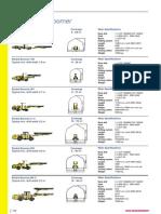 rtm-underground-atlas-copco-rocket-boomer-guide