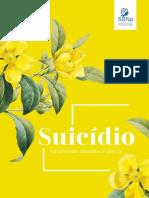 Cartilha Suicídio Final