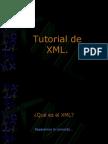 tutorial-xml2