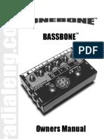 manual-bassbone