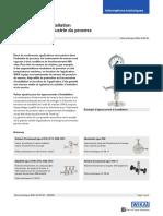 WIKA_Implantation_ds_in0034_fr_fr