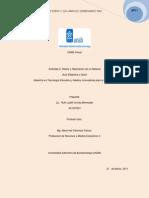 Guia Didactica Material Multimedia Interactivo.