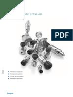 Swagelok_Detendeurs-pression-Serie-K_ms-02-230