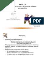 presentation-part1