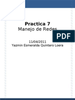 Prac7