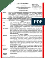 Ficha-de-Emergencia-EMULSAO-ASFALTICA-RC-1C