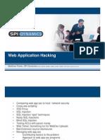 webapphack