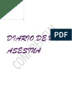 diario_de_una_asesina