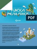 Eleven-Fundos-Imobiliários-E-book-2021