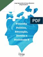 e-book-Filosofia-Política-Educação-Direito-e-Sociedade-5