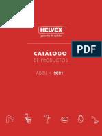 Catalogo-Helvex-2021-digital