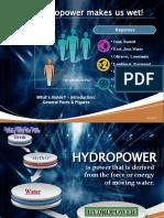 hydropoweruploaded-1254957167-phpapp02