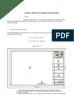 ejemplo_planostopograficos