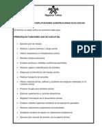 PERFIL TEC EXPLOTACIONES AGROPECUARIAS ECOLOGICAS[1]
