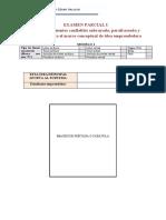 Formato Para Registro de Fuentes Para Idea Emprendedora(1)