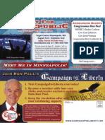RallyForTheRepublic-MailingCard