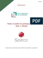 Groupe-2_BLOC-3_Piloter-et-auditer-les-politiques-sociales (1)