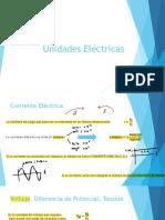 1.- Unidades Electricas 04082021