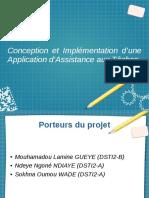 Rapport2.Powerpoint