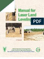 Laser_Leveler
