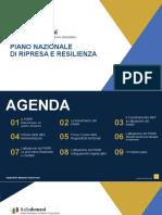 Presentazione Master PNRR PDF