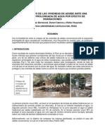 20101201-Inundaciones-Adobe-P1