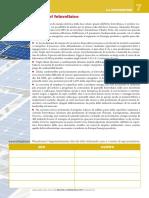 Sadava Biologia - I costi del fotovoltaico