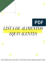 LISTA-DE-ALIMENTOS-EQUIVALENTES-2