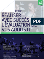 FR_eBook_IT-Audit-Readiness_12-18