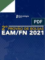 Caderno_de_Questões_EM-2o-Provão-de-Bolsas-EAMFN