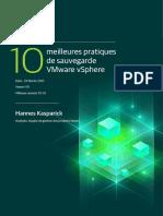 top-10-best-practices-vsphere-backups