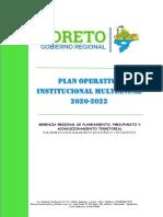 POIM_2020-2022-GORE_LORETO