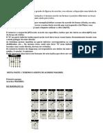 _tabela_de_acordes__ou_posies_parte_1