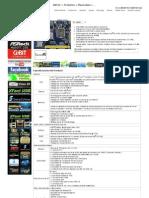 ASRock _ Productos _ Placas Base _ G31M-VS2