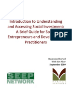 Social_Investment_for_Practitioners_920