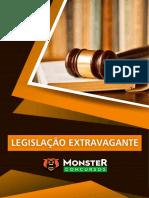 crimes hediondos - pdf atualizado