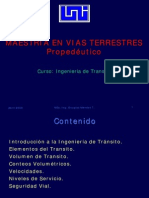 volumenes-ingenieria-de-transito