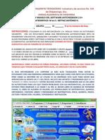 antunezbook-uso-y-manejo