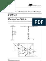 SENAI+-+CST+-+Elétrica+-+Desenho+Elétrico