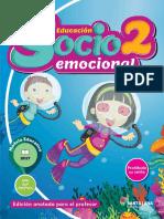 Educación-Socioemocional-2-RD
