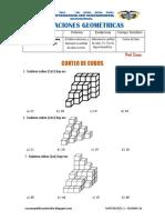 Matematic2 Sem26 Experiencia7 Actividad5 Areas CU226 Ccesa007