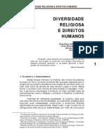 TEXTOS_COMPLEMENTARES_DIVERSIDADE_RELIGIOSA_DIREITOS_HUMANOS